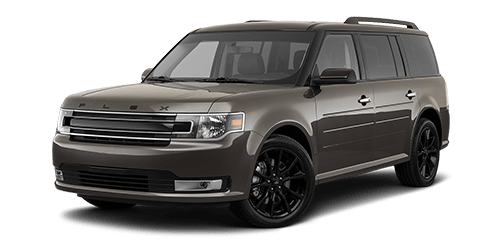 Toyota Dealers Okc >> Ford Dealers In Vt - Greatest Ford