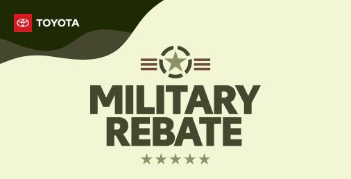 Military Program
