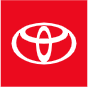 McGee Toyota of Dudley