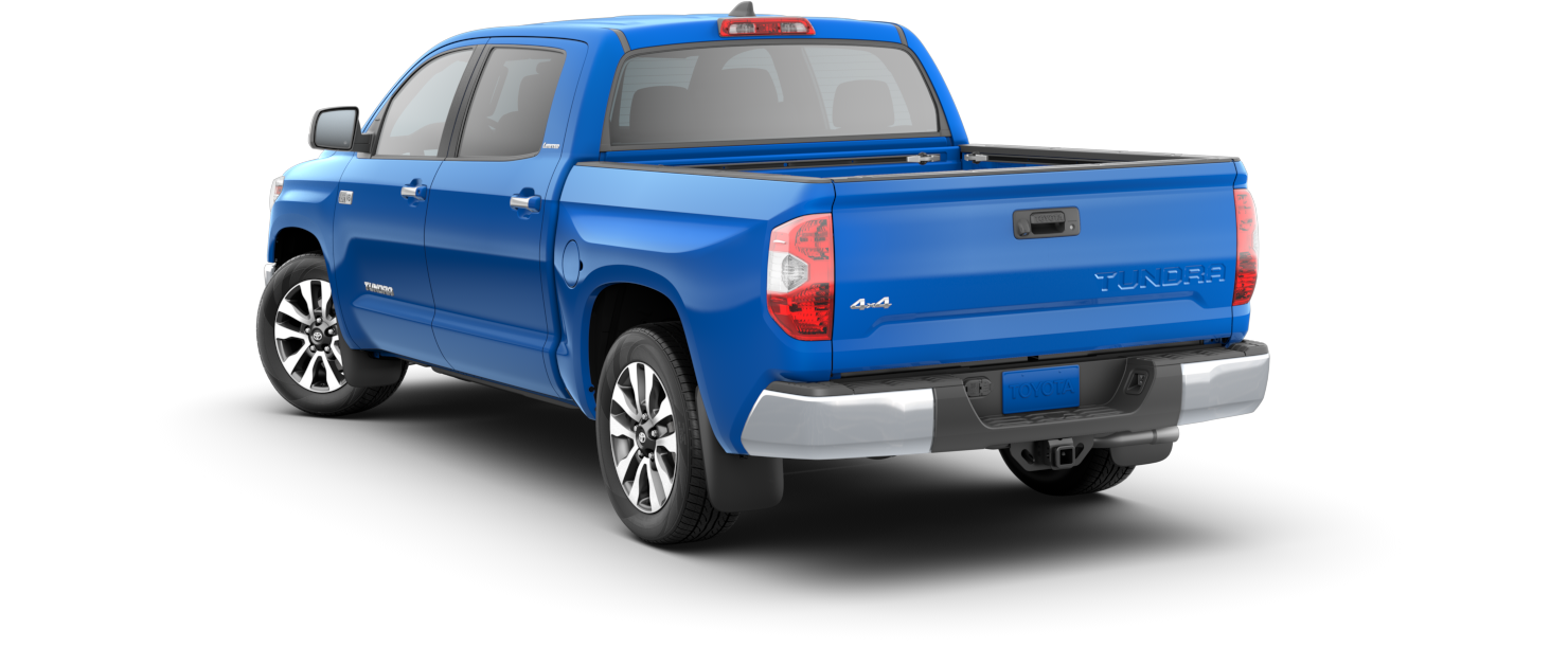 OEM NEW  2019 TOYOTA TUNDRA OWNER/'S  MANUAL WITH NAVIGATION