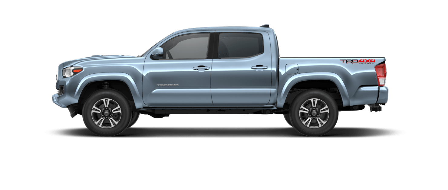 2019 Calvary Blue View 4