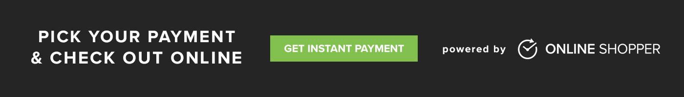 Autoproved Get Instant Payment
