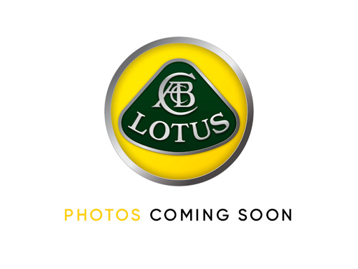 2021 Lotus Vehicles Coming Soon!