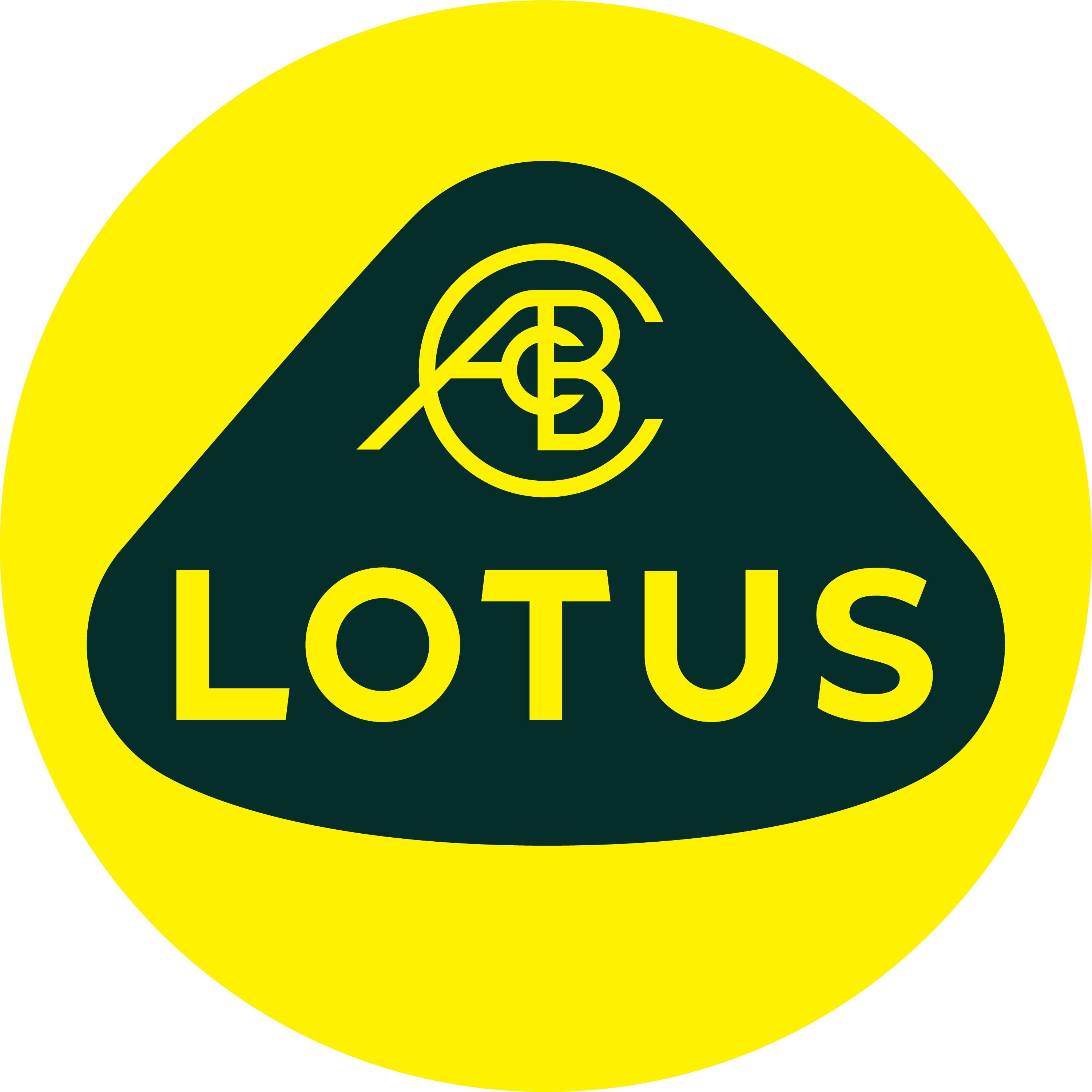 boardwalk lotus logo - huge