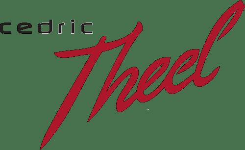 Cedric Theel Toyota