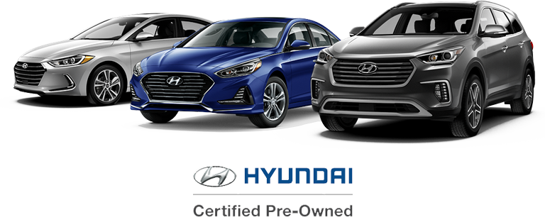 Houston Hyundai