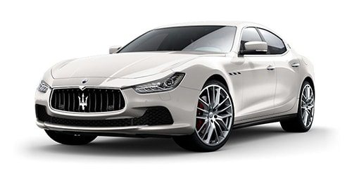 view our specials | maserati van nuys