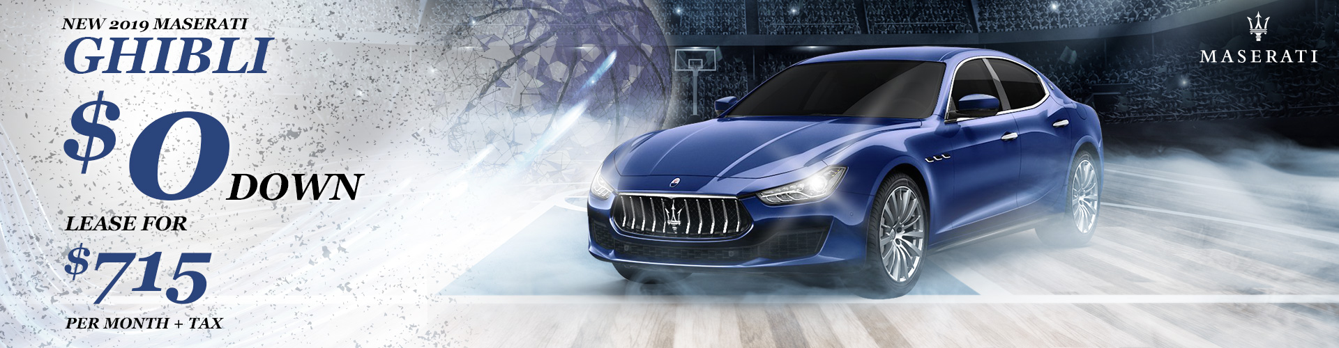view our specials   maserati van nuys