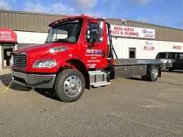Towing ,Electrical Service Lodi, Poynette, Dane, Merrimac, Deforest, Waunakee, Sauk City, Prairie du Sac