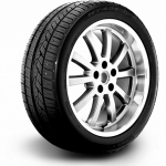 Tire Dealer, Wheel Alignment Balance Lodi, Poynette, Dane, Merrimac, Deforest, Waunakee, Sauk City, Prairie du Sac