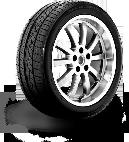 Tire Dealer, Electrical Service Lodi, Poynette, Dane, Merrimac, Deforest, Waunakee, Sauk City, Prairie du Sac