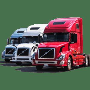 Fleet Repair, Fleet Service, Electrical Service Lodi, Poynette, Dane, Merrimac, Deforest, Waunakee, Sauk City, Prairie du Sac