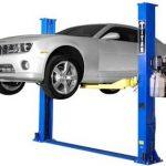 Auto Repair Merrimac Wi, Auto Mechanic, Auto Service