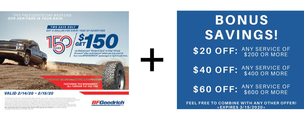 BFGoodrich-Bundle-Savings-Info-Tire-Quotes-2
