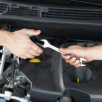 Chevy Chevrolet Auto Repair Lodi