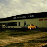Auto Repair Shop Lodi Wi