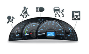 toyota_top_dashboard