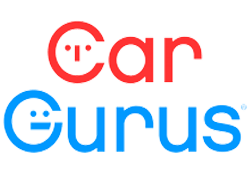 Car Gurus Reviews