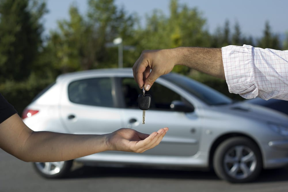 What are the Benefits of Buying a Used Vehicle? Robinson Toyota Explains