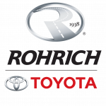 Rohrich Automotive Group