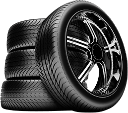 Shults Tires