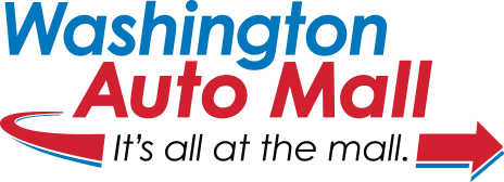 washington-auto-mall-wordmark-min