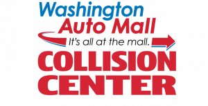 Washington-AutoMall-copy