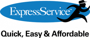 Washington Honda express service