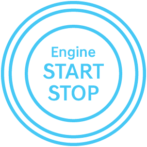 Remote Start With Climate Control