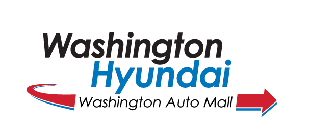 Washington Hyundai Logo
